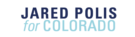 Client: Polis for Colorado